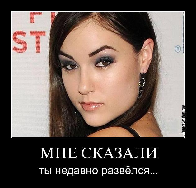 vwruy8dosemr