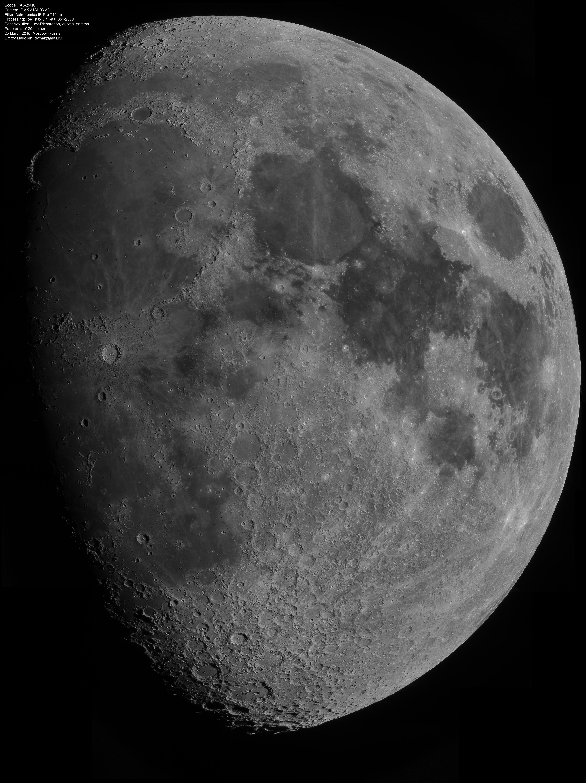 Moon_100325_TAL-250K_IR_DMK31_dvmak_002