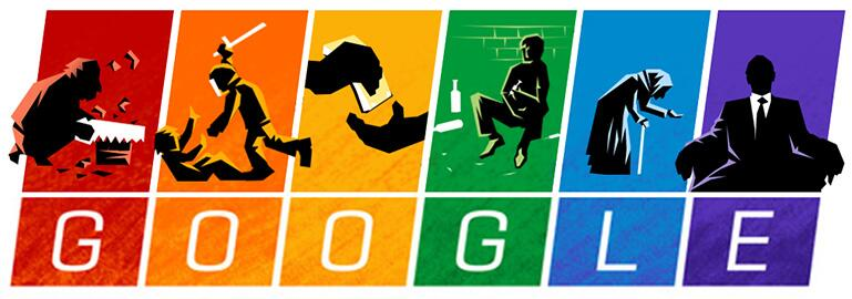 google-россия-олимпиада-1064988