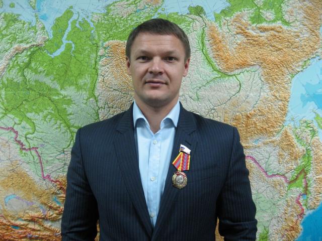 Лешу Багарякова прополоскали в СМИ