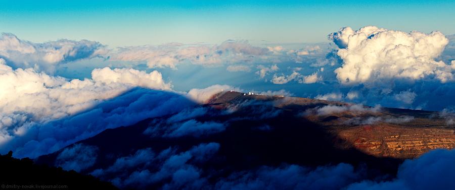20121120-PB080209-Panoramas