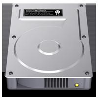 Apple-Mac-OS-X-HardDrive-HDD-icon1