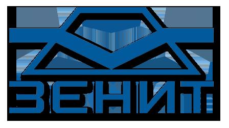 1319025674_logo-kmz