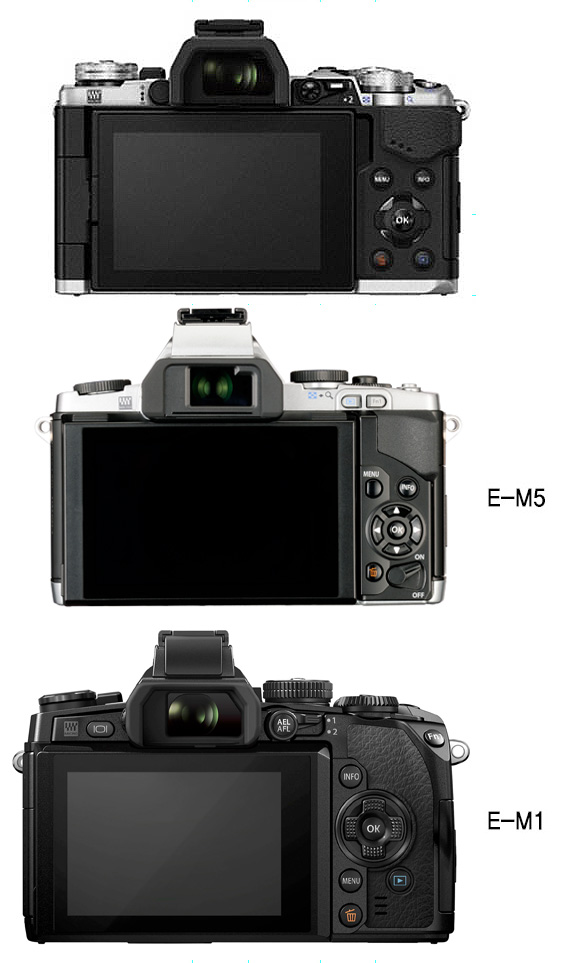 EM5IIvsEM5-04