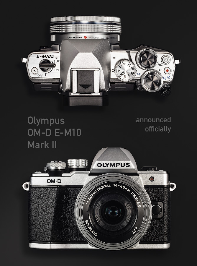OM-D_E-M10_MarkII__PR_portrait