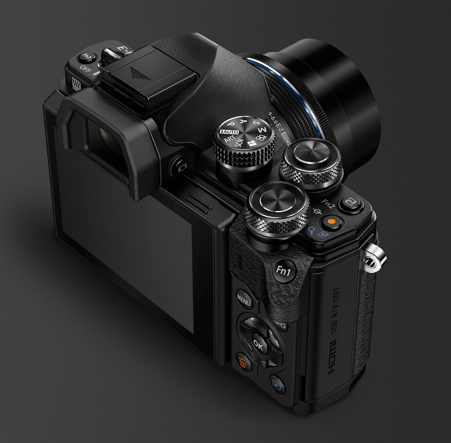 OM-D_E-M10_Mark_II_EZ-M1442EZ_black__ProductAdd_001
