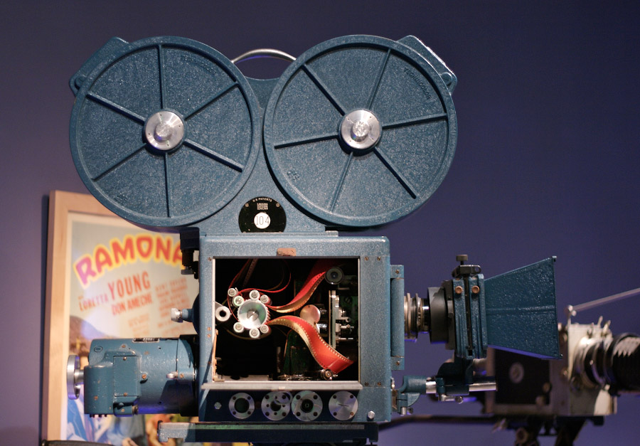 3-strip_Technicolor_camera-s