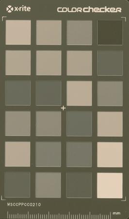 IMG_0115-GFlithSeleniumgold