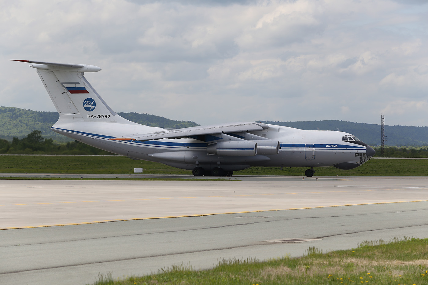 ra-78762
