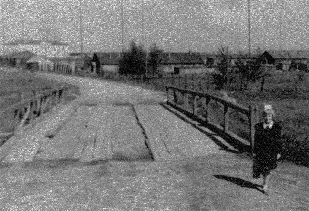 186117 Мост через Яузу