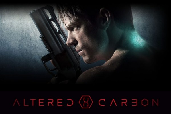 Altered-Carbon-1-720x480