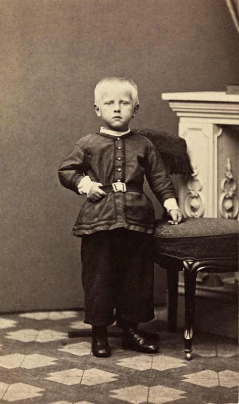 Nansen_aged4.jpg