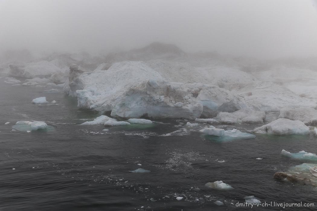 Осень Лёд_04