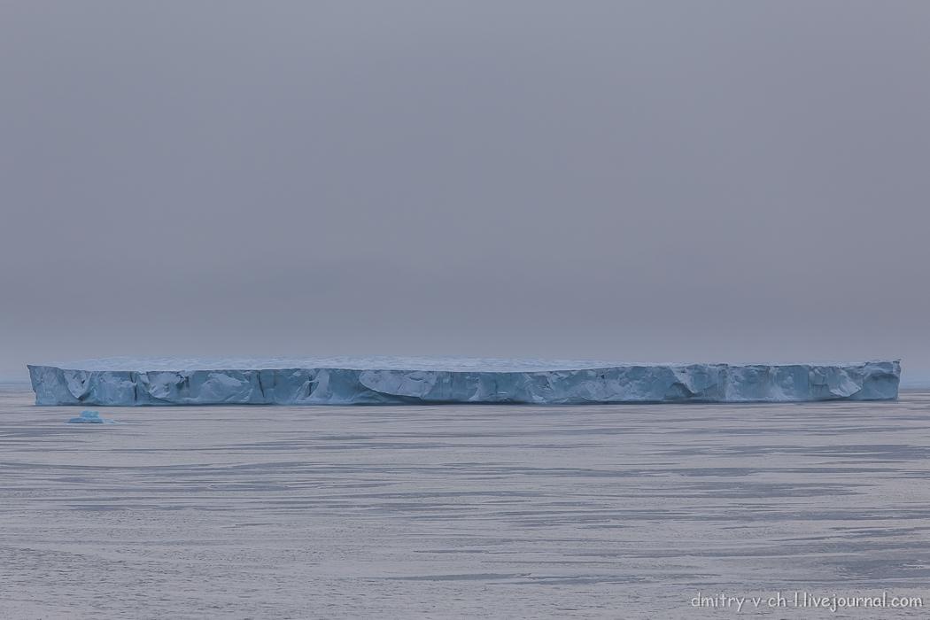 Осень Лёд_10