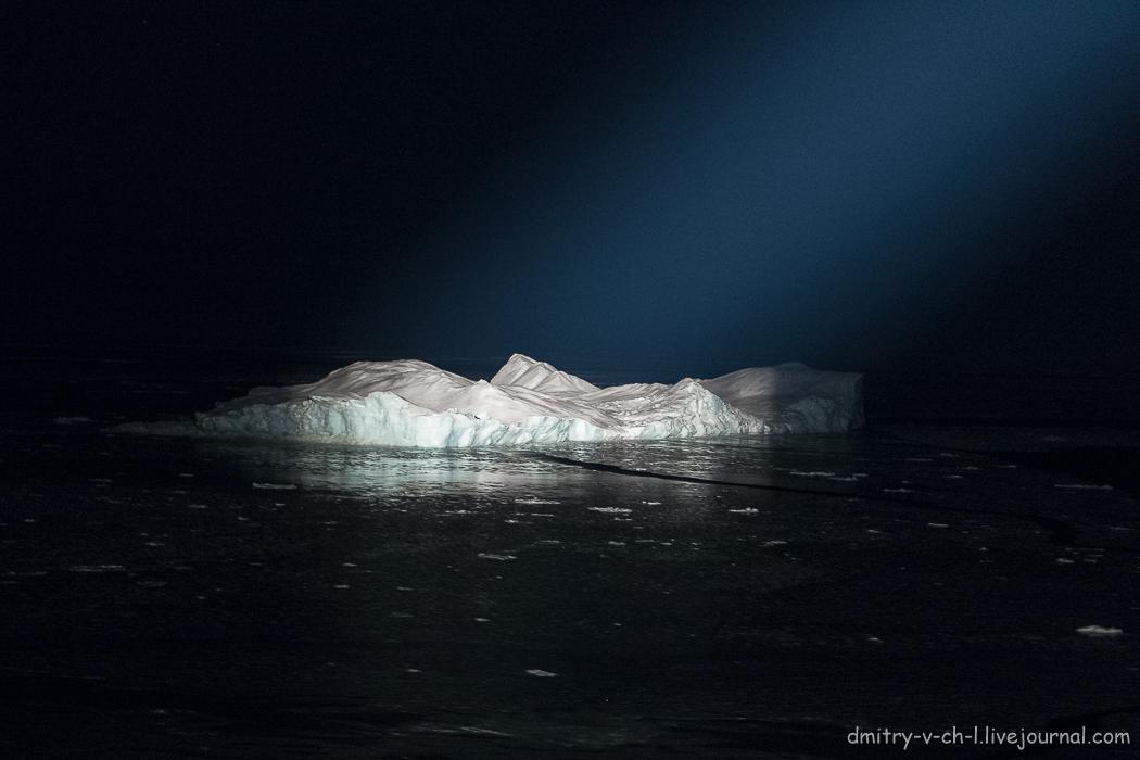 Осень Лёд_12