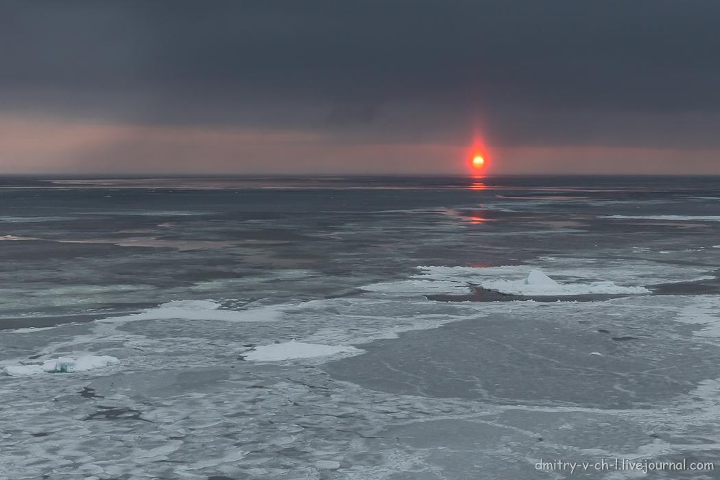 Осень Лёд_13