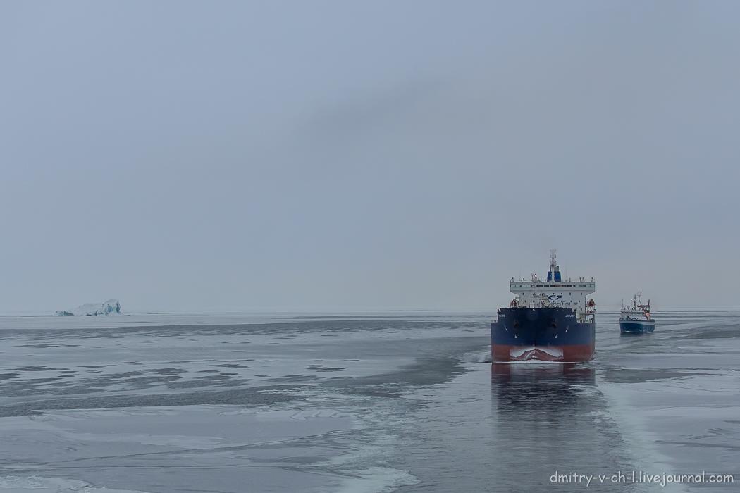Осень Лёд_18