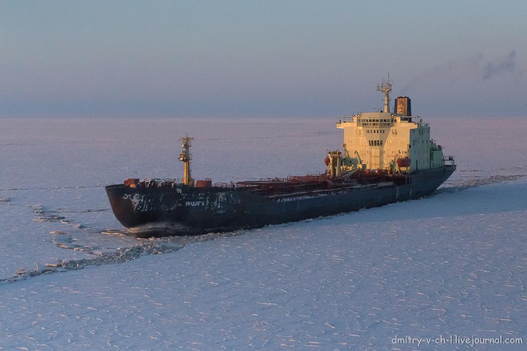 Осень Лёд_20