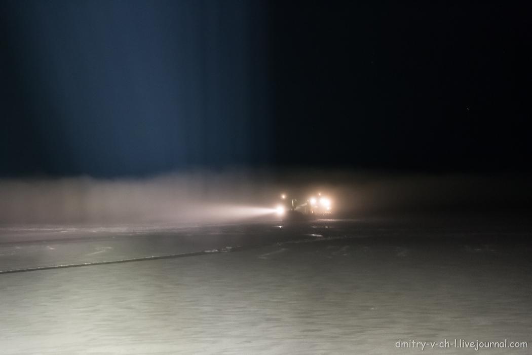 Arctic  Night_03