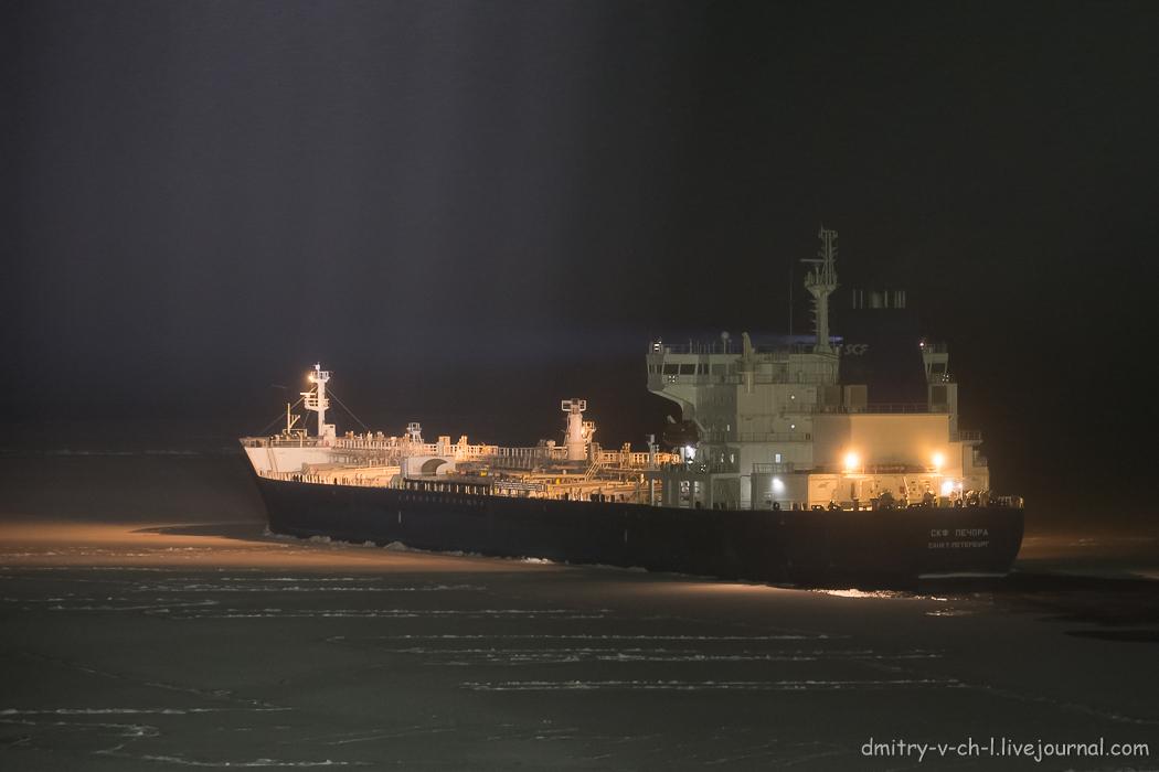 Arctic  Night_05