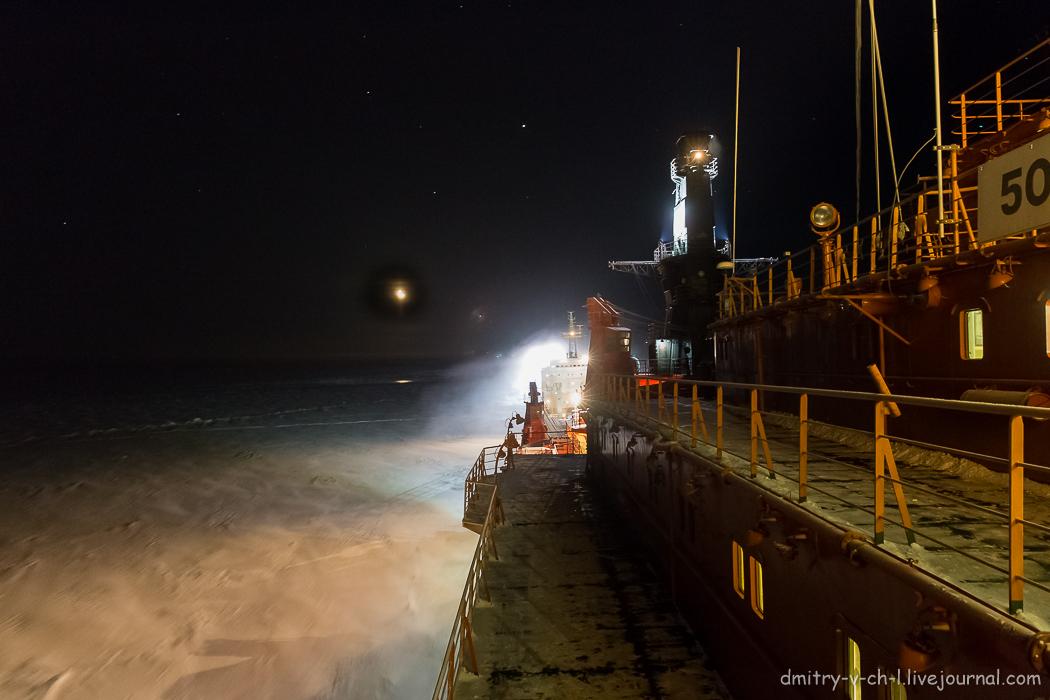 Arctic  Night_09