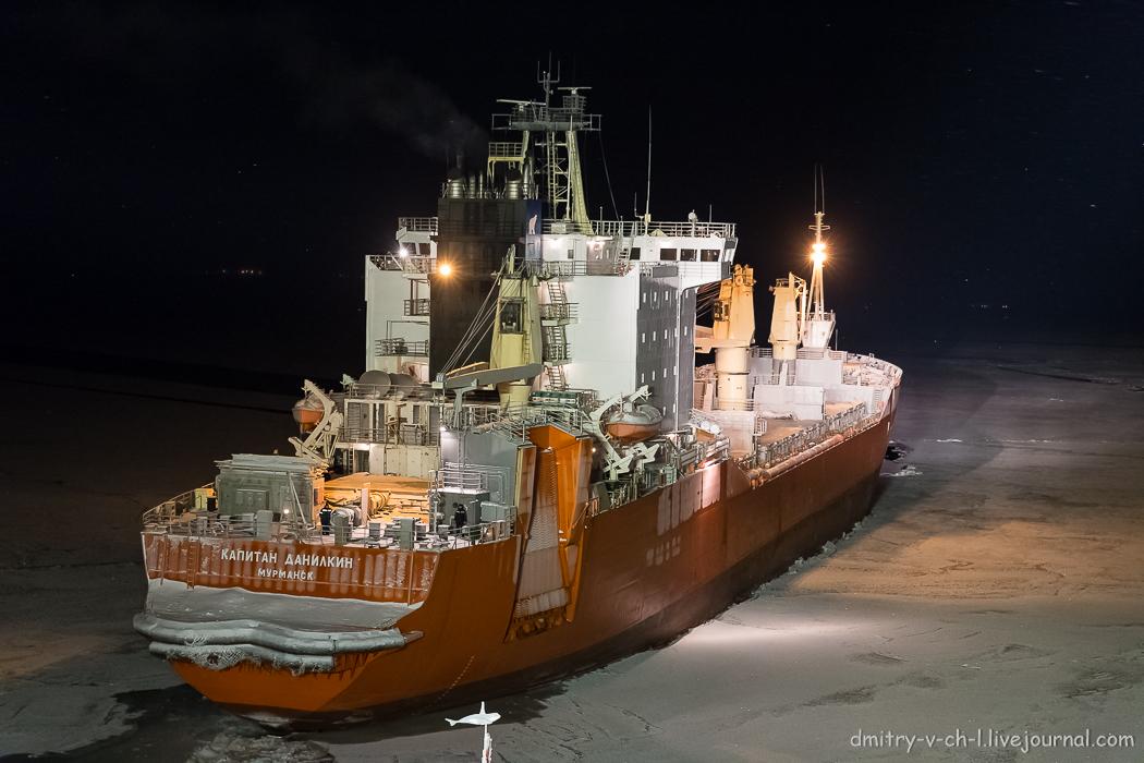Arctic  Night_11