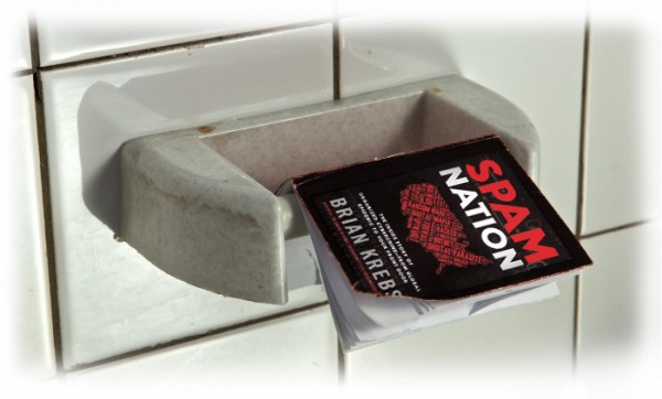 kniga-tualet-2
