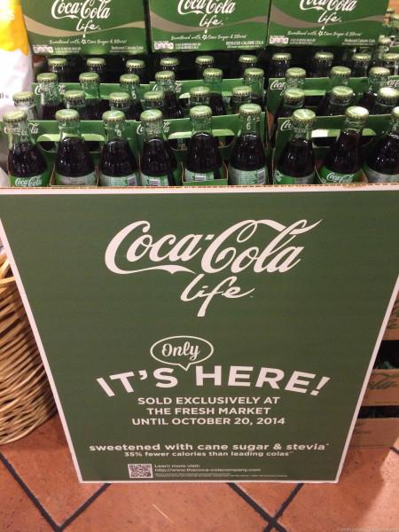 coke-1