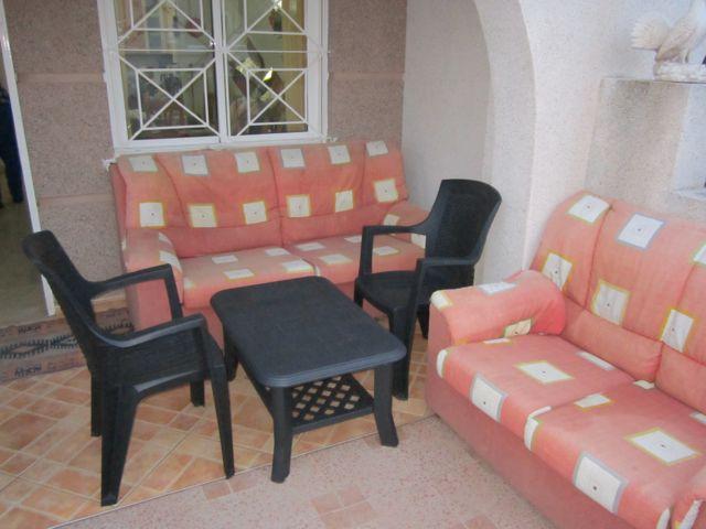 Снять квартиру у частника в испании