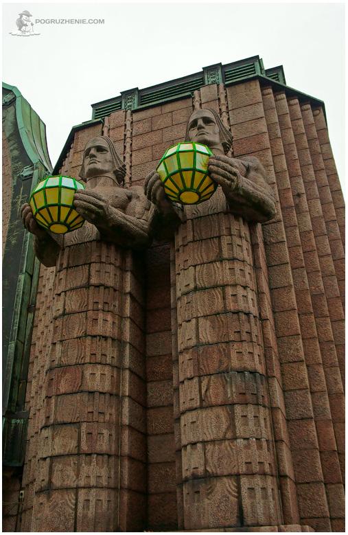 Helsinki_2_web