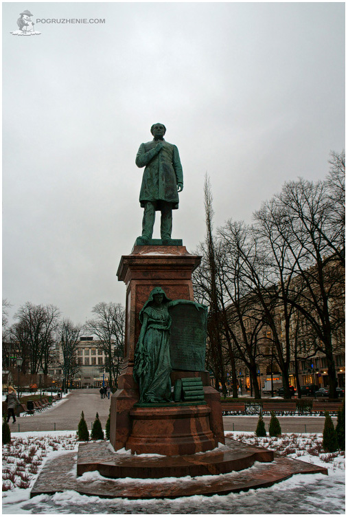 Helsinki_6_web