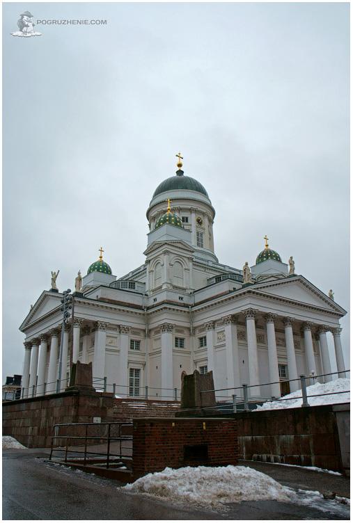 Helsinki_11_web