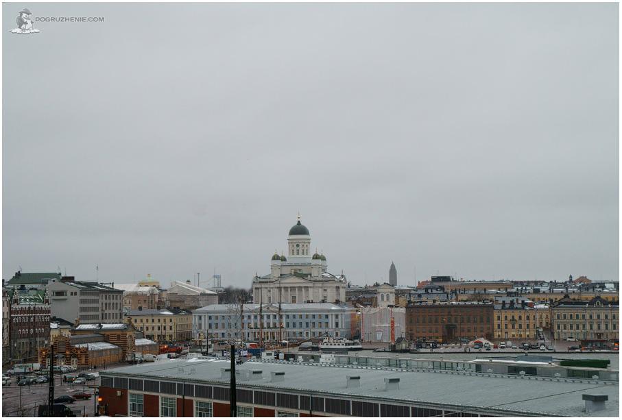 Helsinki_7_web