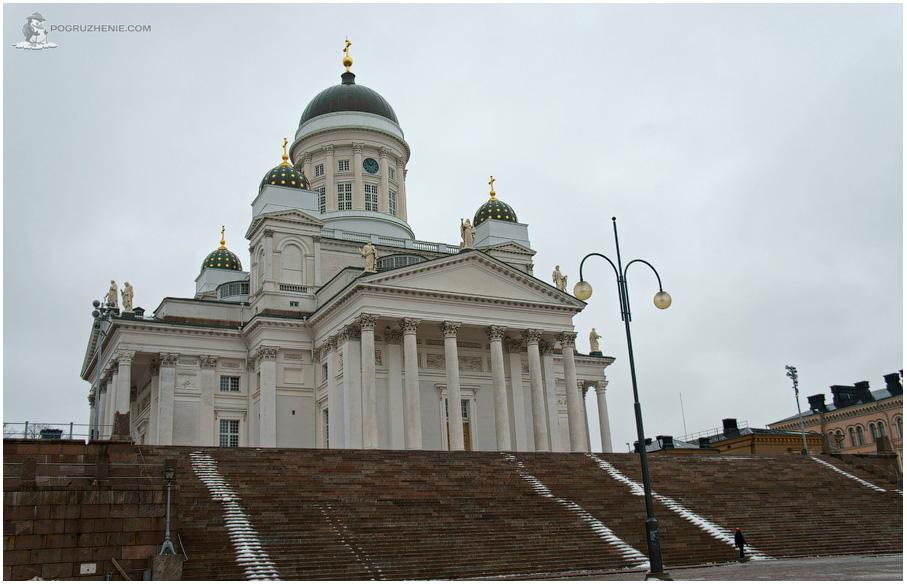 Helsinki_8_web