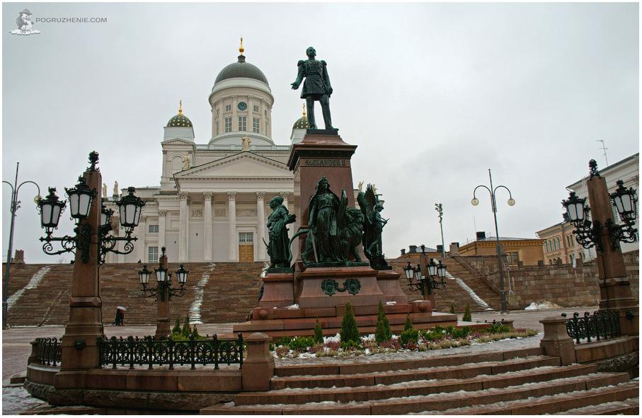 Helsinki_10_web