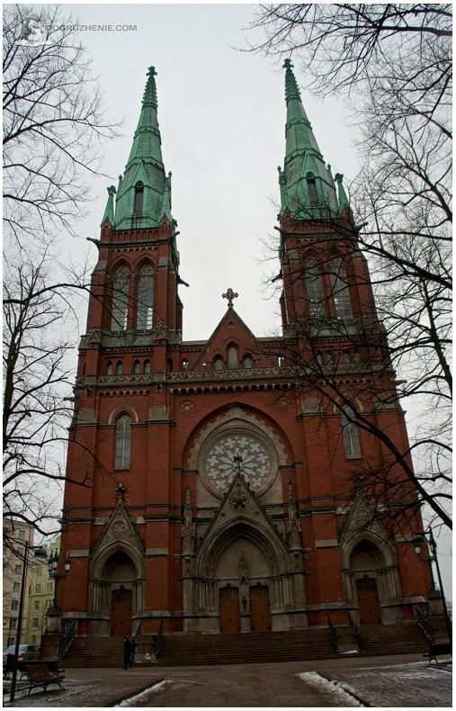 Helsinki_12_web