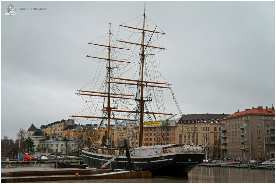 Helsinki_18_web