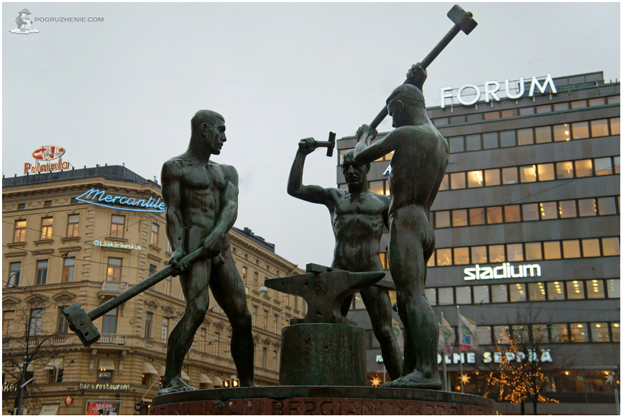 Helsinki_26_web