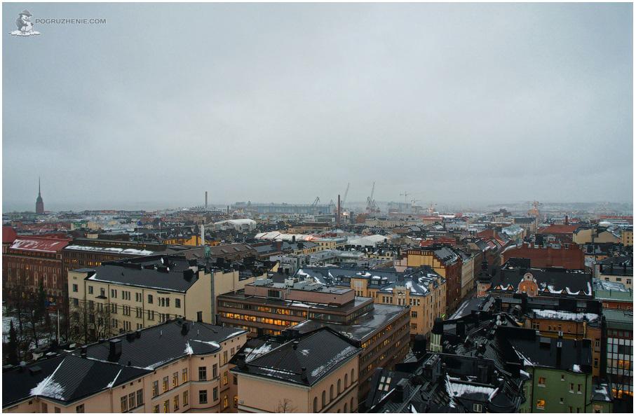 Helsinki_28_web
