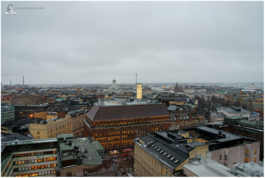 Helsinki_27_web