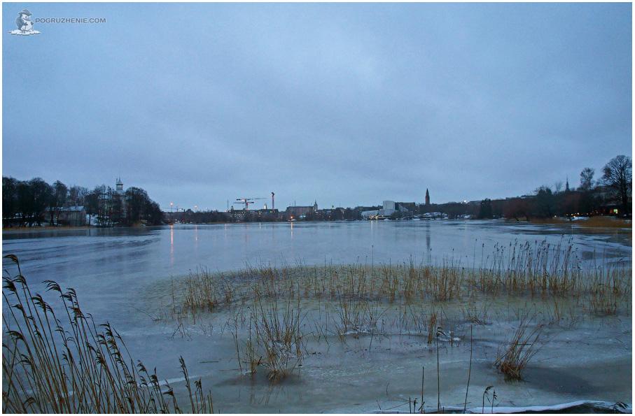Helsinki_33_web