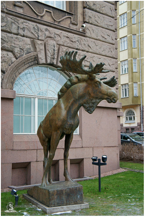 Helsinki_42_web
