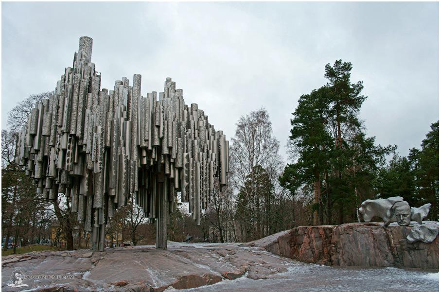 Helsinki_43_web