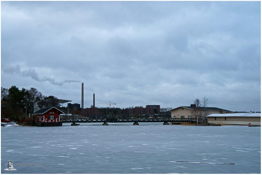 Helsinki_45_web
