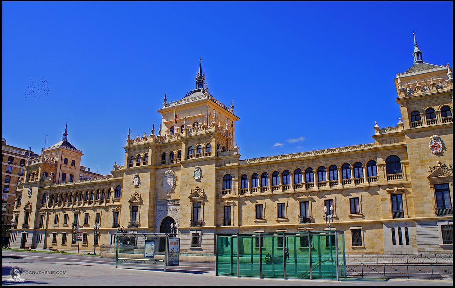 Valladolid_01_web