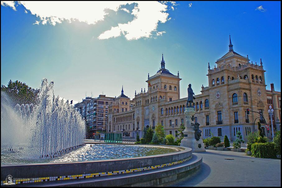 Valladolid_03_web