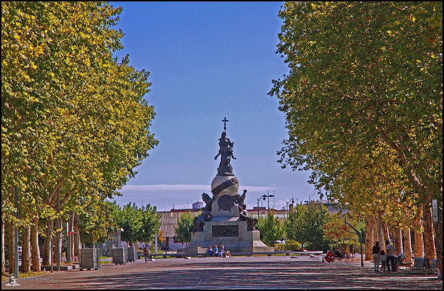 Valladolid_04_web