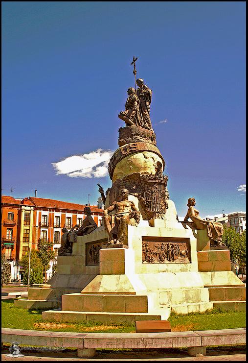 Valladolid_06_web
