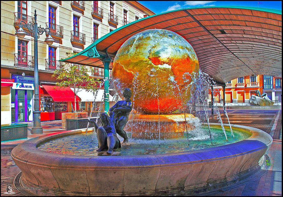 Valladolid_07_web