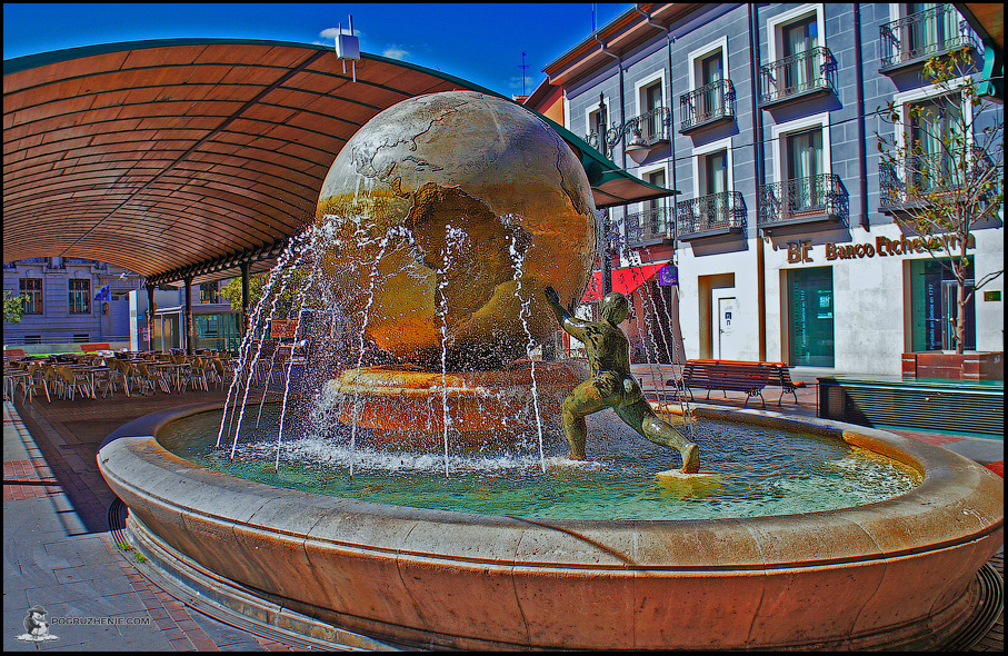 Valladolid_08_web